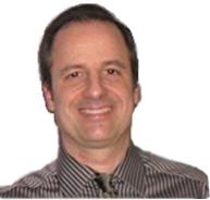 Paul J. Weiler