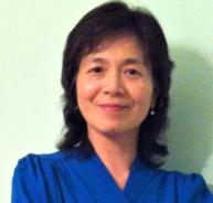 Chilang W. Weiler