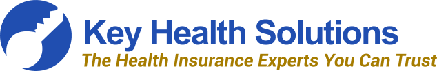 Key Health Solutions, Inc.