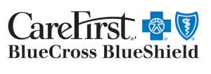 Carefirst BlueCross Blue Shield