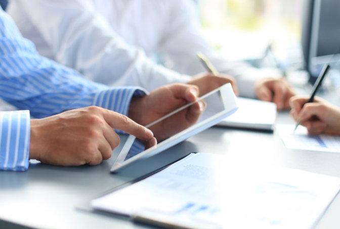 Group Health Insurance Form | Insurance | VA, DC & MD ...